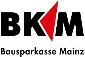 Bausparkasse Mainz Logo