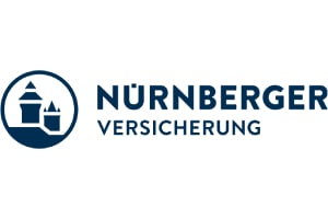 Nurnberger Versicherung Logo