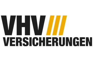 VHV Versicherungen Logo