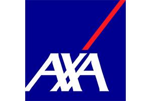 AXA_Versicherungen_Richard Maerkl