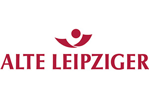 Alte Leipziger_Versicherungen_Richard Maerkl