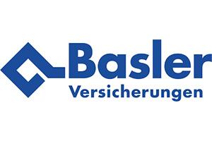 Basler_Versicherungen_Richard Maerkl