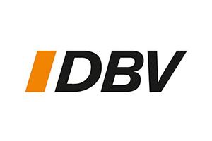 DBV_Versicherungen_Richard Maerkl