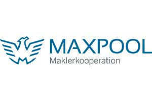 Maxpool_Versicherungen_Richard Maerkl