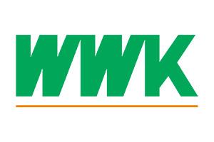 WWK_Versicherungen_Richard Maerkl