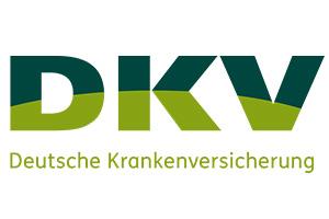 DKV_Deutsche Krankenversicherung_Richard Maerkl
