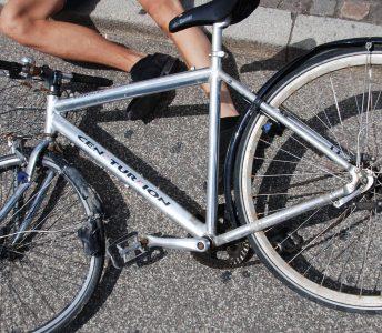 richard maerkl versicherungsmakler_fahrradversicherung vollkasko